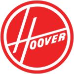 Hoover Wärmepumpentrockner