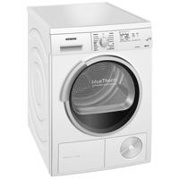 Siemens iQ700 WT46W563
