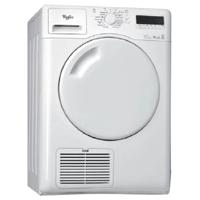 Whirlpool AZA-HP 8672