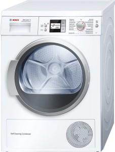 WTW86564 von Bosch