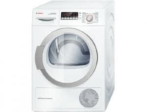 Waschtrockner oder wäschetrockner? was ist besser?