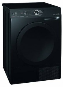 gorenje w rmepumpentrockner test 2018 die top empfehlungen. Black Bedroom Furniture Sets. Home Design Ideas