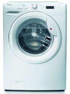Waschmaschine von Hoover