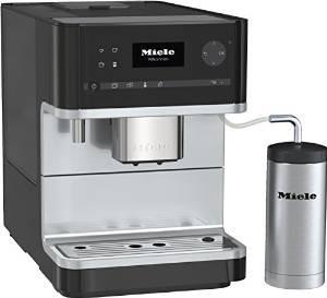Kaffeevollautomat von Miele