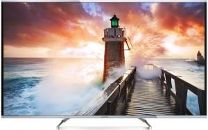 TV von Panasonic