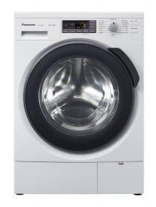 Waschmaschine von Panasonic