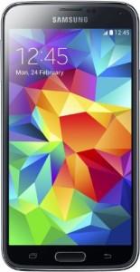 Handy von Samsung