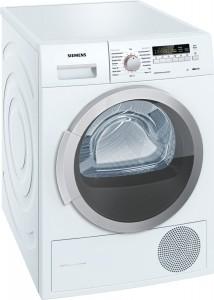 iQ700 WT46W2FCB von Siemens