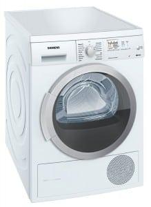iQ700 WT46W563 von Siemens