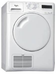 Wäschetrockner von Whirlpool
