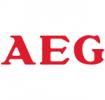 AEG Wärmepumpentrockner Test