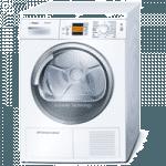 Bosch WTW86560
