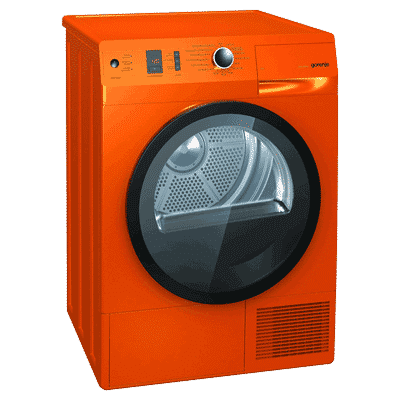 gorenje-d-85f66-no-icon