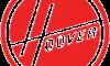 Hoover Wärmepumpentrockner Test