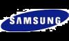 Samsung Wärmepumpentrockner Test