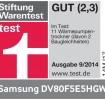 samsung-dv80f5e5hgw-eg-05