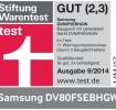 samsung-dv80f5ebhgw-eg-06