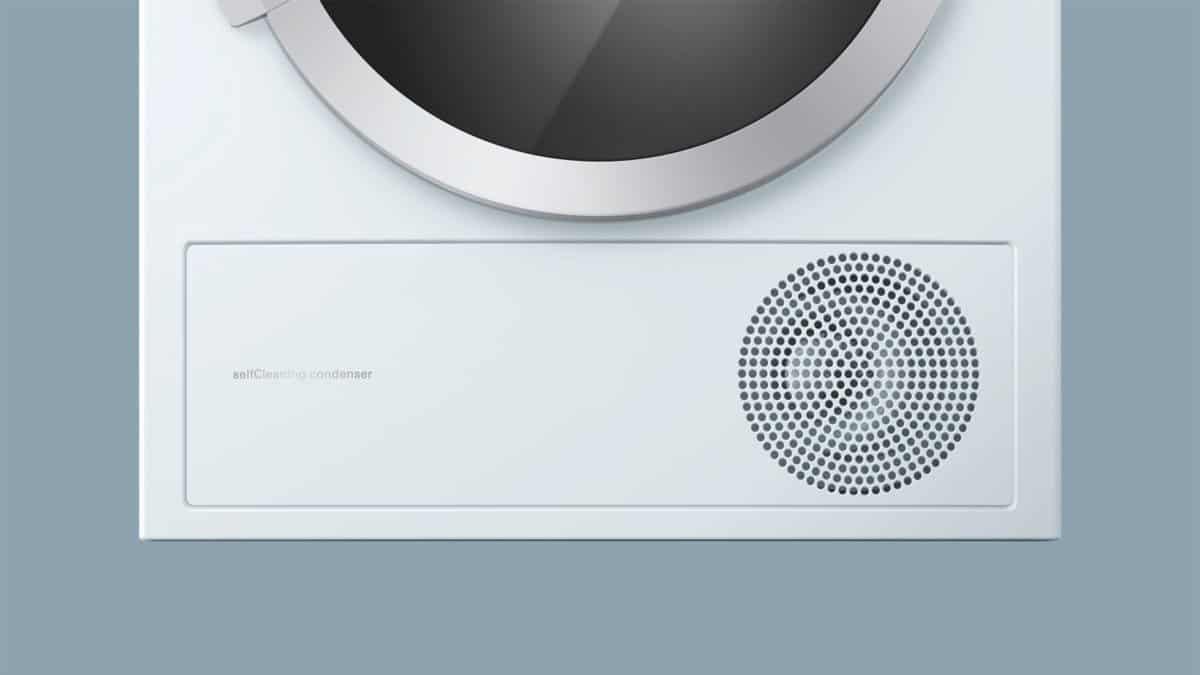 Siemens iq wt w fcb test ᐅ alle vor und nachteile